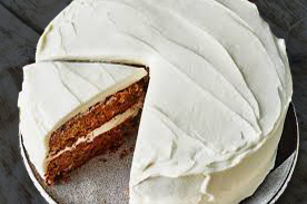 C-CARROT CAKE