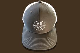 C-CAP